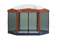 Coleman 12 x 10 Instant Screened Canopy.jpg