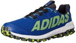 adidas Performance Men's Vigor 6