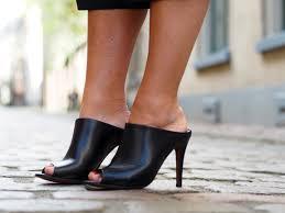 heeled mules 2