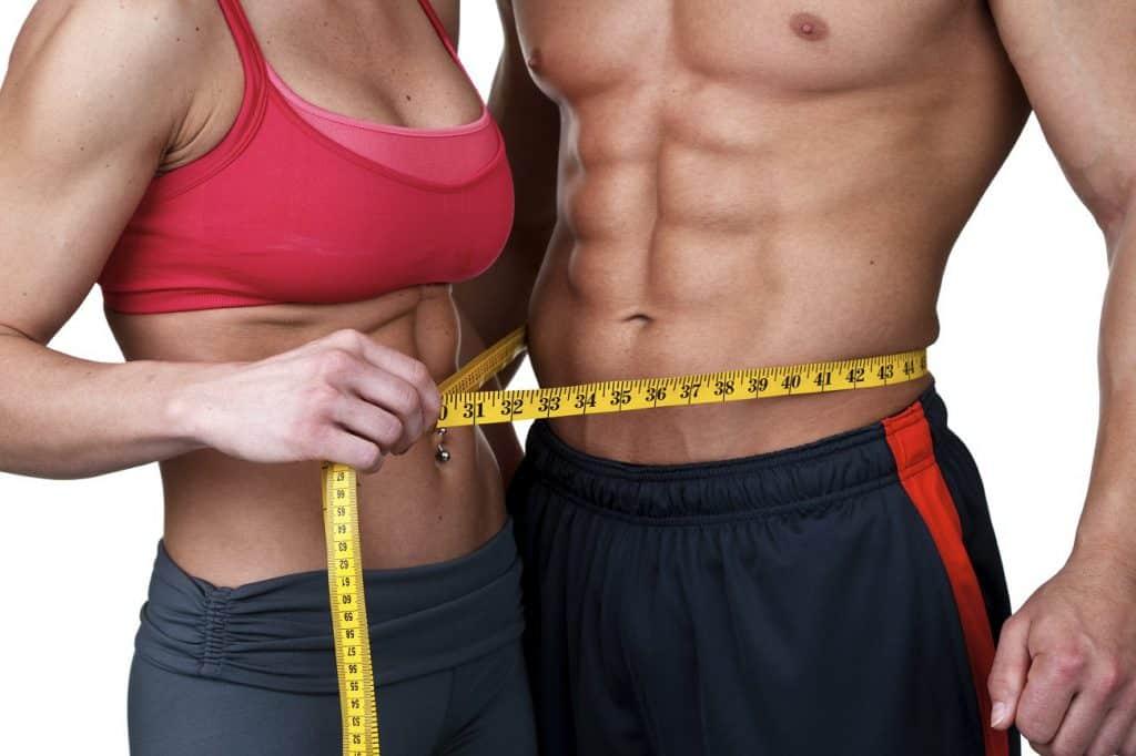fitness-health-estrogen